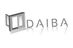 Daiba - Place Partner