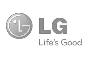 LG - Place Partner